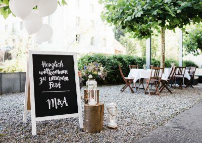 Willkommen zum Fest! Foto by pascallandert.com