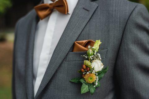 Blumen by kreationell - Foto by Alexandra Rätzer Photography