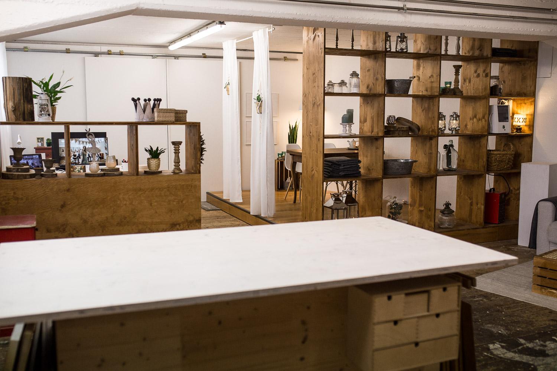 kreationell & Lieblingstag Atelier